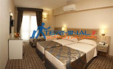 files_hotelPhotos_69017913[531fe5a72060d404af7241b14880e70e].jpg (383×235)